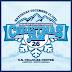 WIN TICKETS: Warren Haynes' 26th Annual Christmas Jam