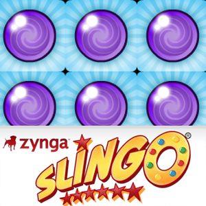 Facebook Zynga Slingo Top Hileleri 30 Haziran
