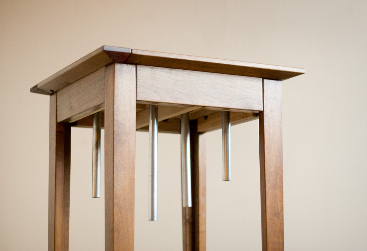 Musical Furniture Creative Musical Furniture And Cool Musical Furniture Designs