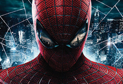 The Amazing Spider-Man nuovo trailer