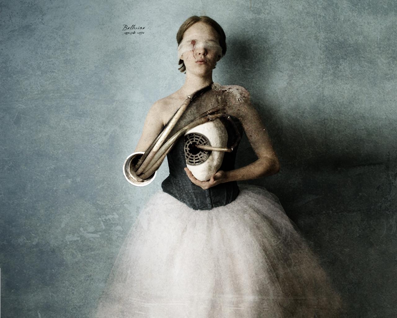 http://3.bp.blogspot.com/-xGykzd9P0bc/T6vfVgG3iNI/AAAAAAAAWb8/nszYb9YlZqo/s1600/Ballerina_Wallpaper_by_roflraffa.jpg