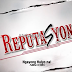 ABS-CBN's 'Reputasyon' TV Trailer
