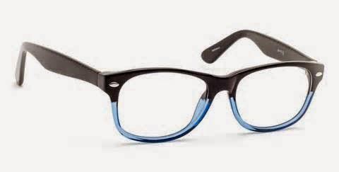 merawat kacamata, taking care eyegleses