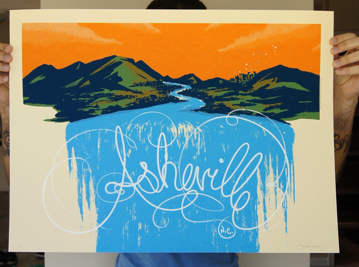 http://3.bp.blogspot.com/-xH1sWyEGGZQ/To1FJTGmpeI/AAAAAAAATuE/Cx3FgVCyllE/s1600/AshevilleNC-photo.jpg