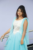 Shilpa Sri New glamorous photo gallery-thumbnail-16