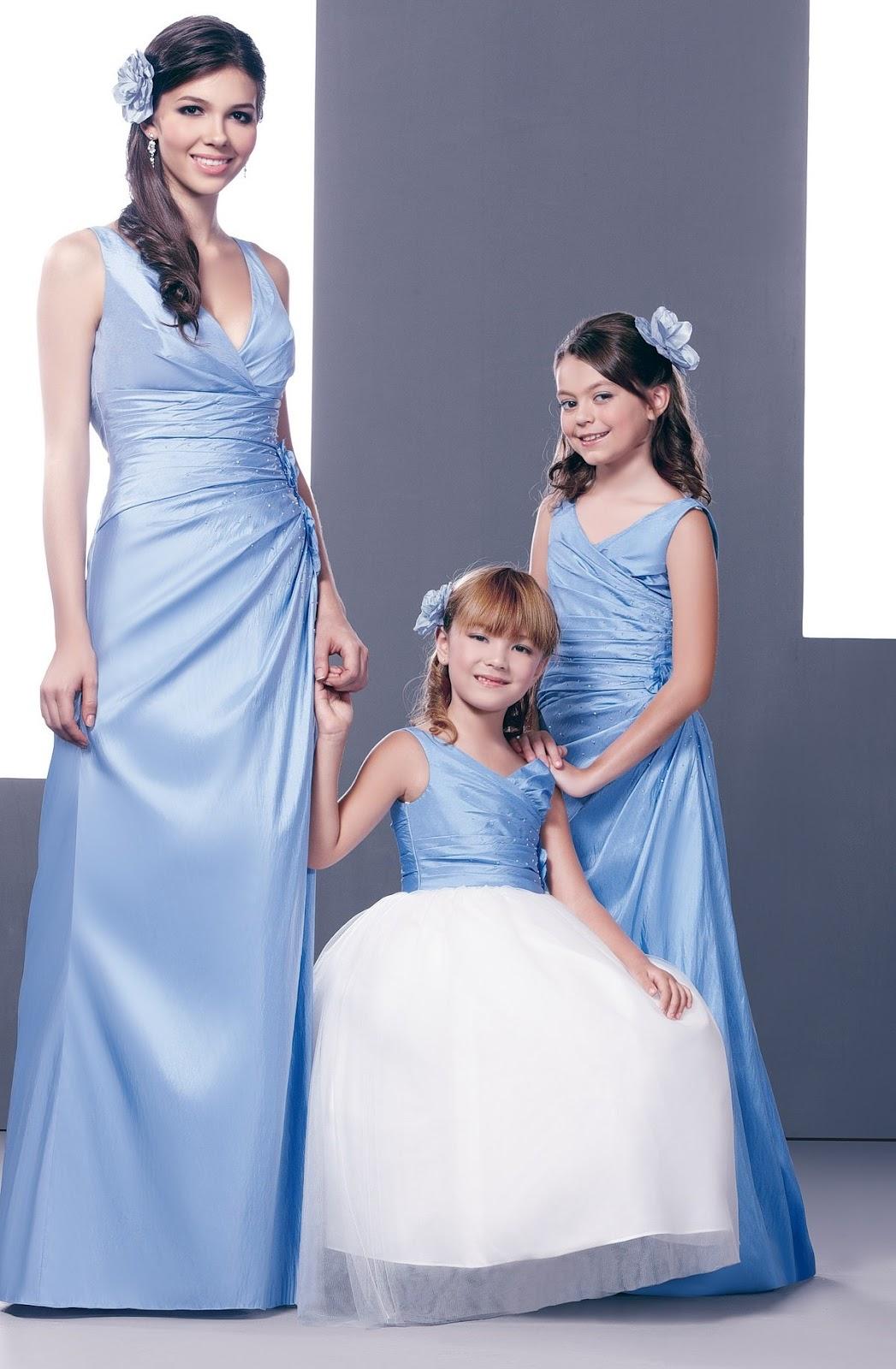 Zage Prom Dresses 100