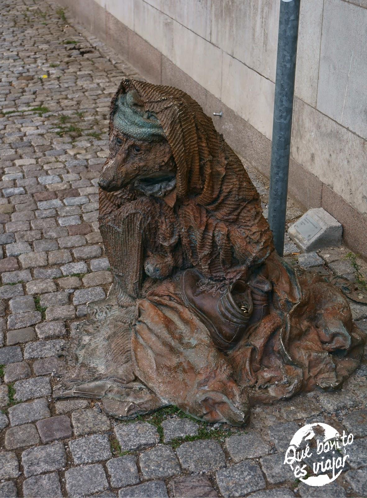 7 cosas curiosas que ver en Estocolmo
