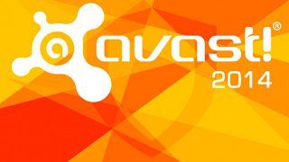 Download Avast Internet Security 2014 Full Crack Latest Update With License Until 2016