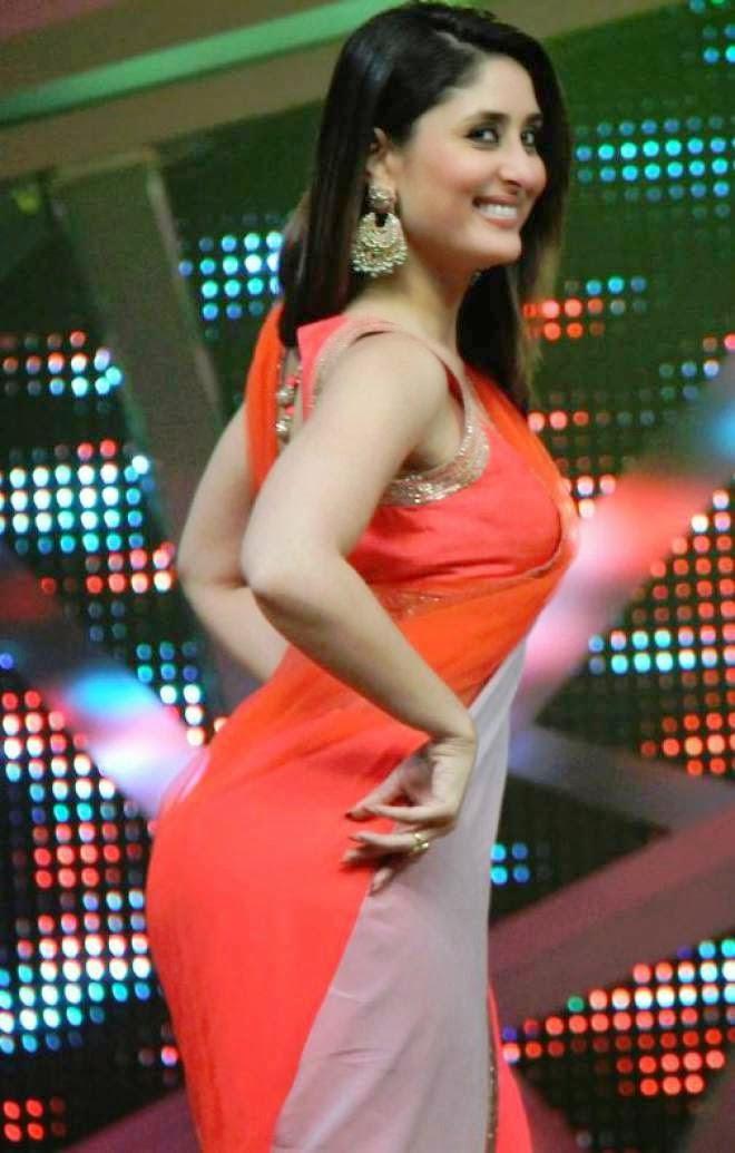 Kareena Kapoor Khan Photo Shoot Photo Gallery
