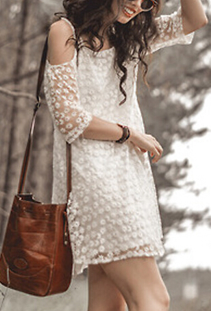 http://www.shein.com/White-Off-the-Shoulder-Embroidered-Lace-Dress-p-205703-cat-1727.html?aff_id=461