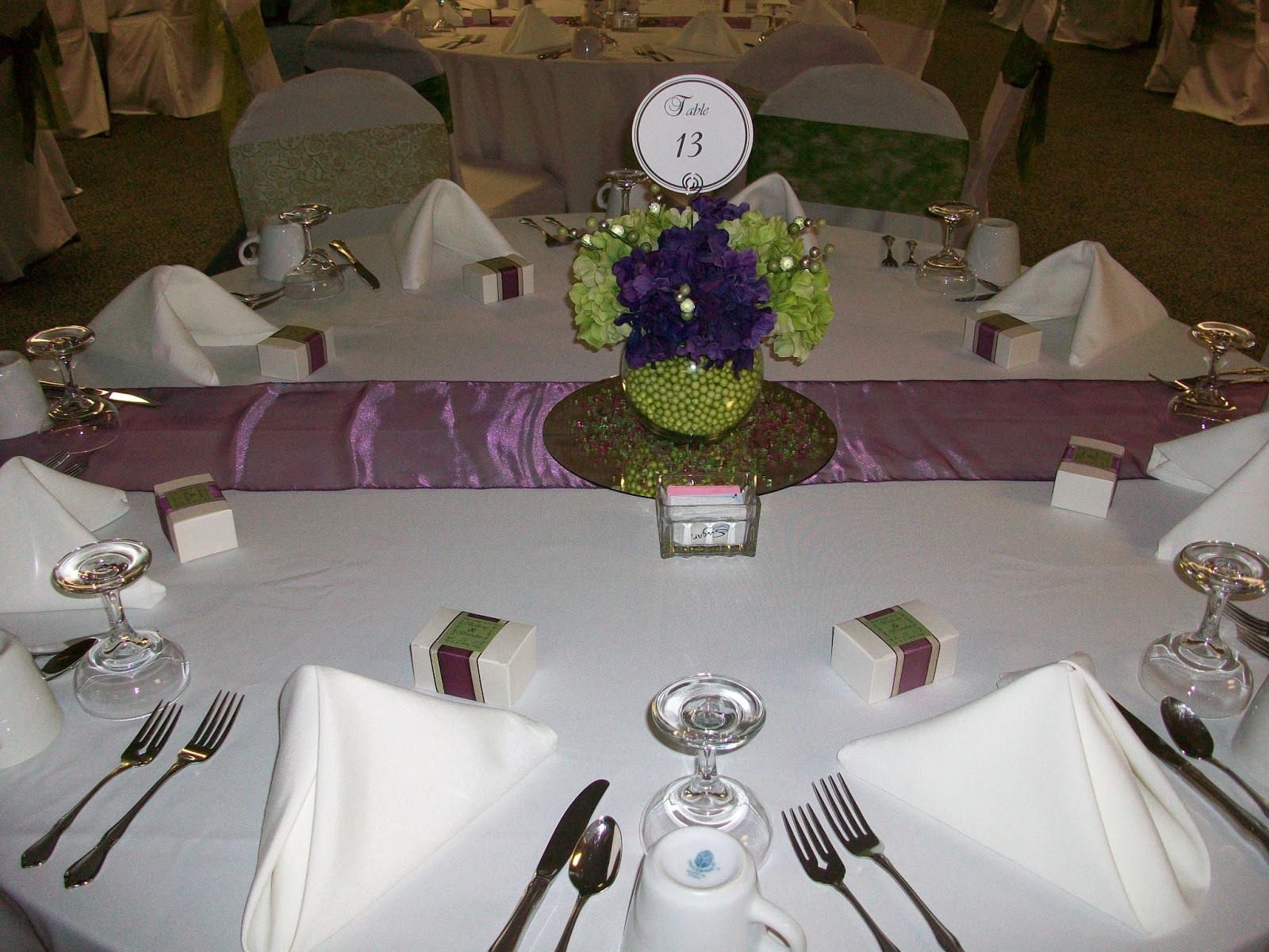Decorating Ideas For Any Special Event