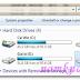 Cách chia và gộp ổ ngay trong Windows 7
