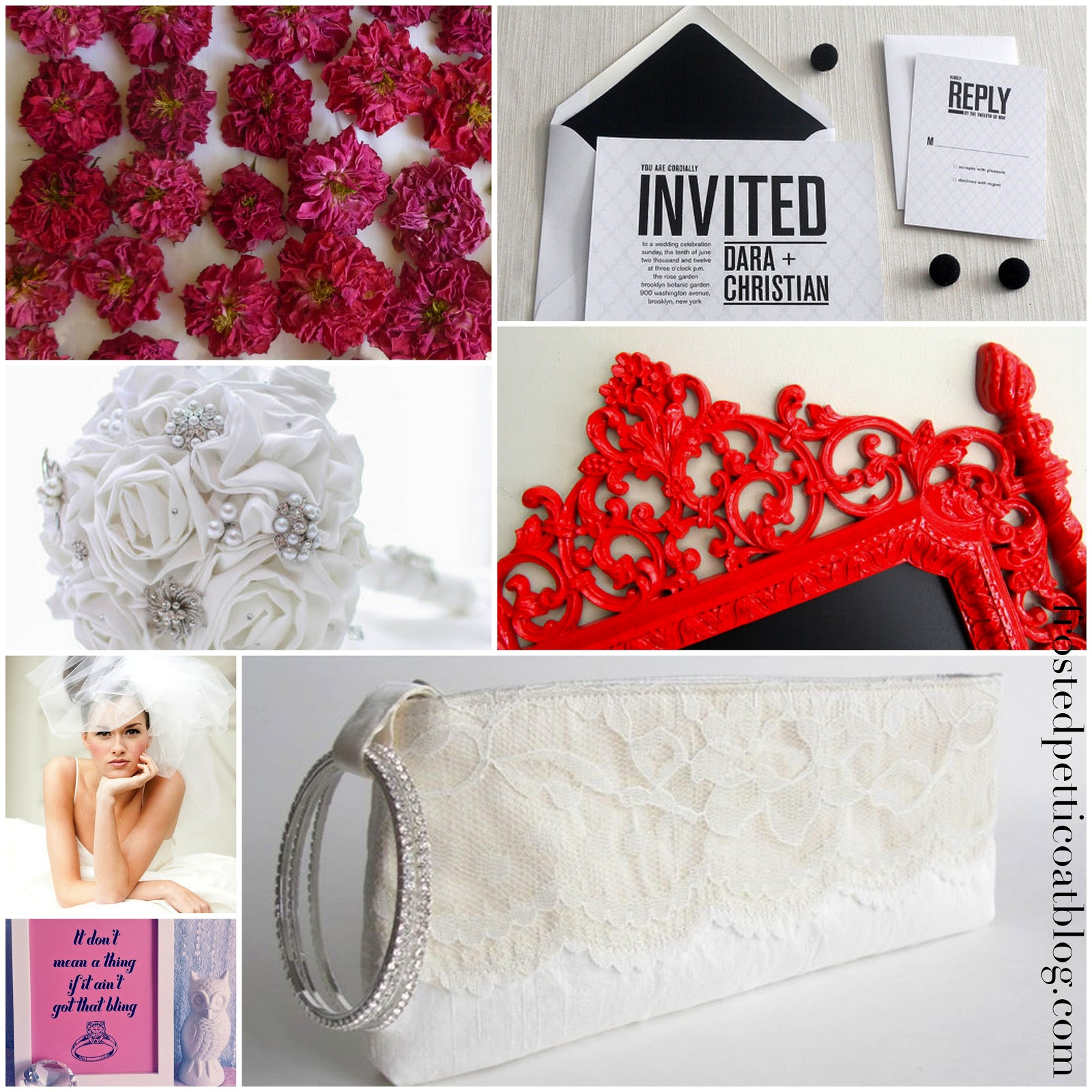 http://3.bp.blogspot.com/-xH8dvKYP__4/UMo5JIoRJlI/AAAAAAAAA4U/4-NiiKUynag/s1600/purse+clutch+bridal+bride+accessories+accessory+bag+giveaway+wedding+pink+red+white+valentines+day+valentine+cupid+winter+spring+dress+bouquet+boutonniere+offbeat+modern+contemporary+20.jpg