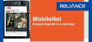 RCom Launches 'True Unlimited' Mob Internet Plan At Rs. 999