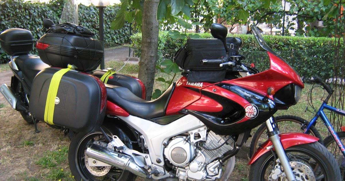 Due in moto costiera amalfitana tra curve e panorami for Due giorni in costiera amalfitana