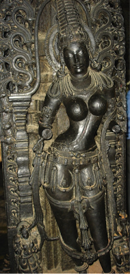 Belur temples, Belur India, Belure