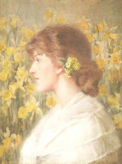 Bertha Newcombe (1857-1947)