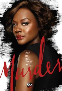 Assistir Série How To Get Away With Murder – Todas as Temporadas