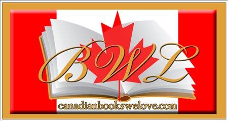 Canadian BWL