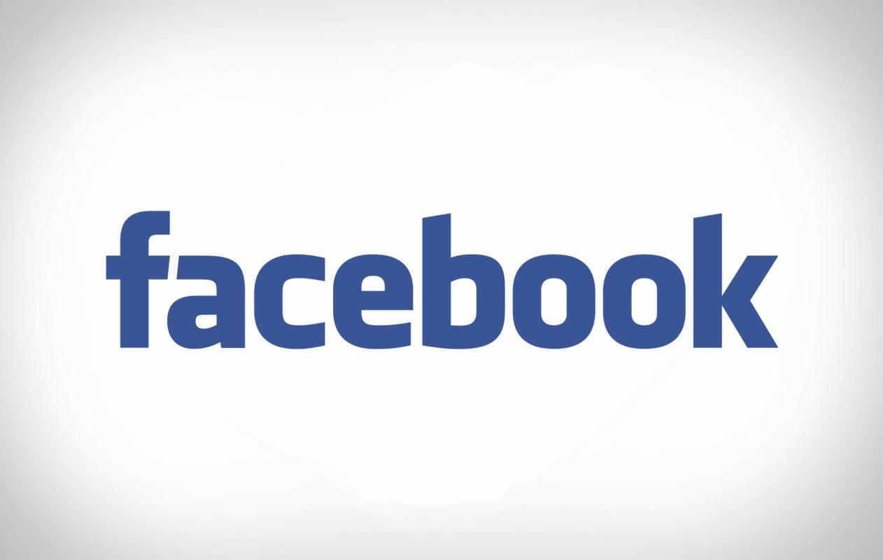 facebook anealdi