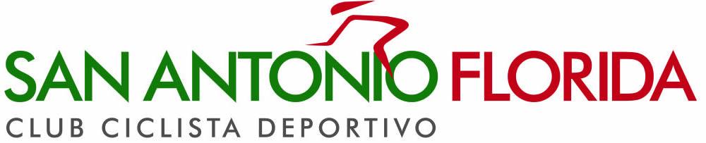 Club Ciclista Deportivo San Antonio
