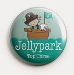 http://jellyparkchallenges.blogspot.ca/2014/08/summer-holidays.html