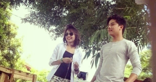 kathniel shes dating the gangster off campus