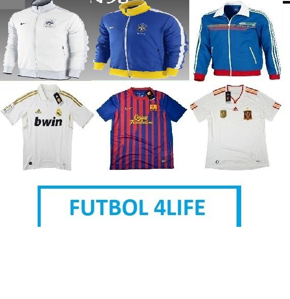 Futbol 4life