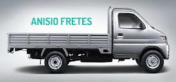 Anisio Fretes