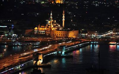 أرخص أسعار تأجير سيارة مع سائق في تركيا