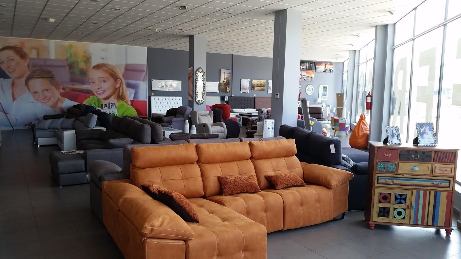 Muebles naluna interesting com muebles en castelln venta for Muebles naluna
