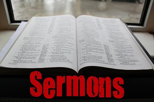 ephesians 5 21 33 sermons on thanksgiving