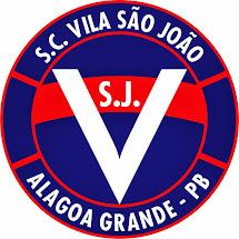 Sport Clube Vila São João