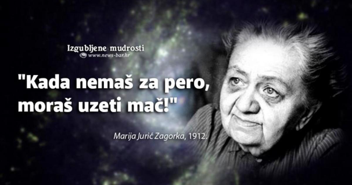 marija juric zagorka gordana pdf free