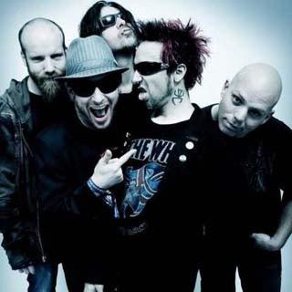 Stone Sour – Absolute Zero Lyrics | Letras | Lirik | Tekst | Text | Testo | Paroles - Source: emp3musicdownload.blogspot.com