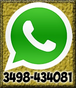 WHATSAPP M&C