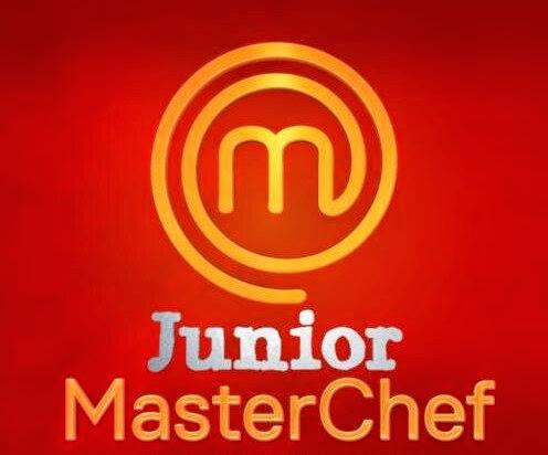 MasterChef Junior 2015, España - Official Website - BenjaminMadeira