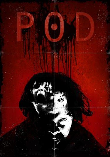 POD poster
