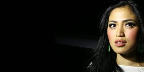 JeDar / Jessica Iskandar Gagal Jadi Permaisuri Lantaran di Gugat Cerai Sang Suami