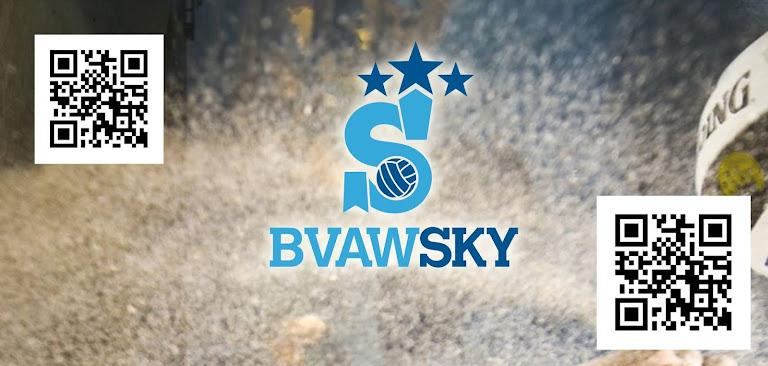 BVAW Sky