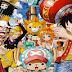 Confira os 10 mangás mais vendidos no Japão desta semana!