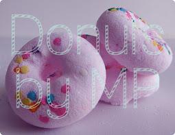 Donuts (June 2011)