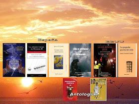 Libros publicados en España y EEUU