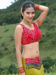 Aditi-sharma-Hot-images-1