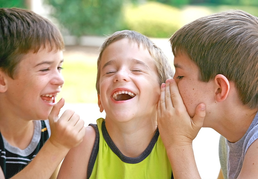 Microsoft Office Copyright Free Images. No Copyrights Claimed by Worship Melodies or Carla Cooper -Young Boys Laughing
