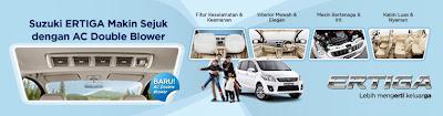 klik gambar untuk informasi harga, brochure , warna, spesifikasi ertiga