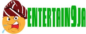 Entertain9ja - Nigerian and African entertainment news