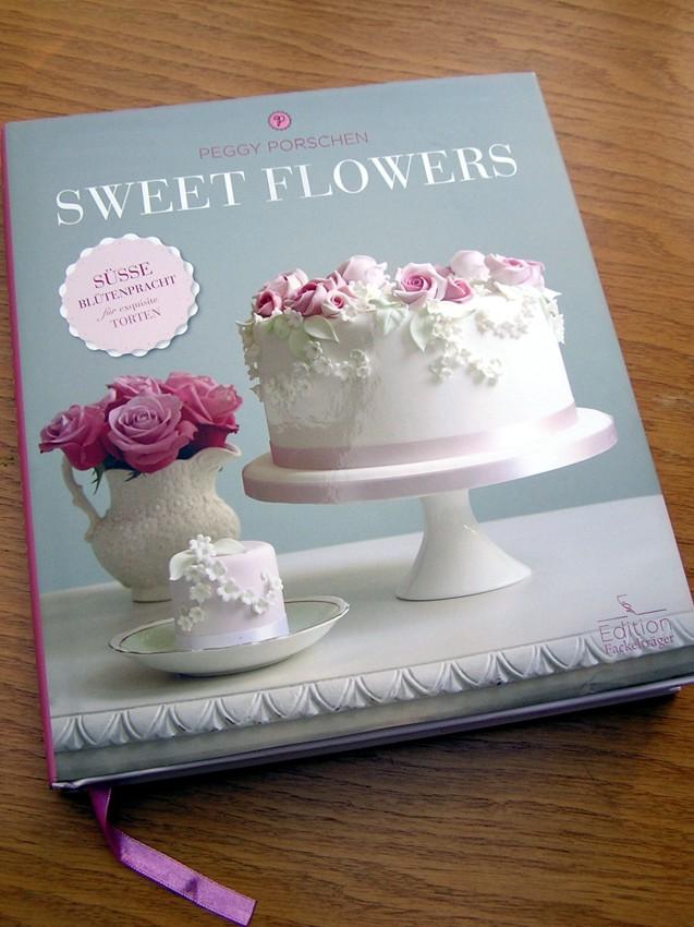 Sweet Flowers von Peggy Porschen