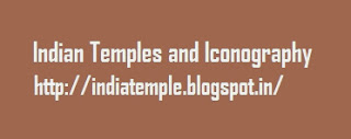 indiatemple.blogspot.in