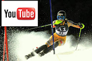 SKI VIDEOS! Click the pic!!!!